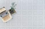 """Adura Max Apex 16"""" Waterproof Vinyl Planks"""