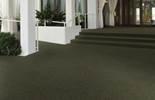 Shaw Succession II Walk-Off Carpet Tile