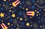 Joy Carpets Feature Film Carpet