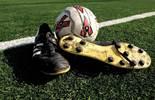Sports Play Turf Rolls
