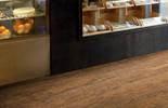 Shaw Wood Mix Loose Lay Vinyl