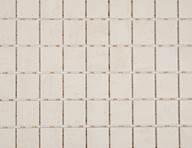 Daltile Cove Creek Mosaic