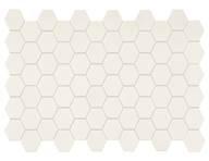 Daltile Keystone Mosaic