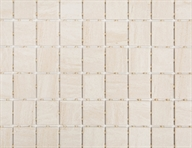 Daltile Linden Point Mosaic