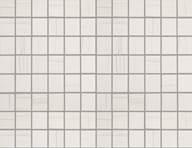 Emser Tile Ciudad Mosaic