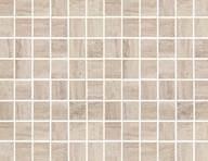 Emser Tile Esplanade Mosaic