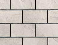 Emser Tile Eurasia Mosaic