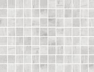 Emser Tile Explorer Mosaic