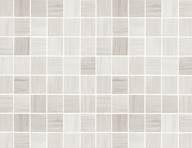 Emser Tile Latitude Mosaic