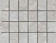 Emser Tile Milestone Mosaic