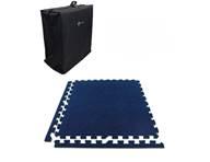 Premium Soft Carpet Trade Show Kits
