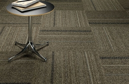 Pentz Revival Carpet Tiles
