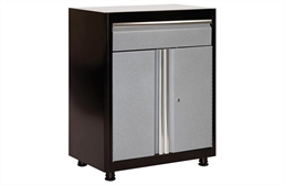 American Heritage Base Cabinet w/Drawer