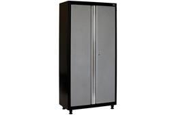 American Heritage 2-Door Tall Cabinet