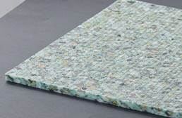 Support Plus Carpet Pad