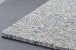 Shaw Ruby Carpet Pad