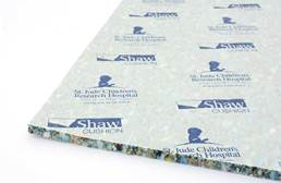 Shaw Hope Carpet Pad