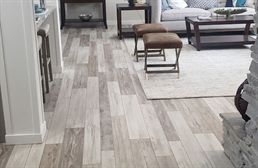 13mm Estate WaterResist Laminate