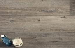 Shaw Heritage Oak HD Plus Rigid Core Planks