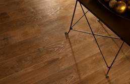12mm Mannington Historic Oak Waterproof Laminate
