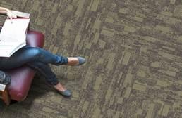 Phenix Market Place Carpet Plank