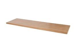Ulti-MATE Garage 2.0 Bamboo Worktop