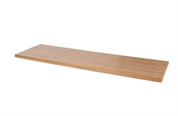 Ulti-MATE Garage 2.0 Series Bamboo Worktop