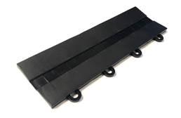 Nitro Tile Expansion Joints