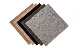 Legacy Carpet Tiles - Overstock