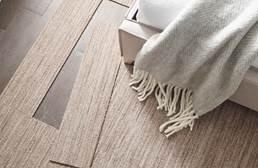 Shaw Floorigami Desert Dawn Carpet Plank