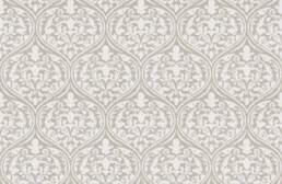 Joy Carpets Formality Carpet
