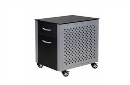 PitStop File Cabinet
