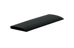 """FLEXCO #192A 1/8"""" Tile Reducer Strip 3'"""