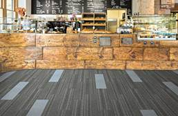 On Trend Carpet Planks