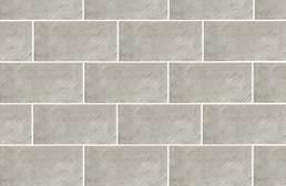 Emser Tile Borigni Diagonal