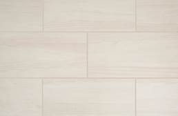 Avery Porcelain Tile