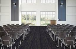 District Carpet Tiles