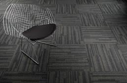 Pentz Sidewinder Carpet Tiles