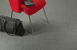 Pentz Essentials Carpet Tiles