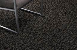 Pentz Animated Carpet Tiles