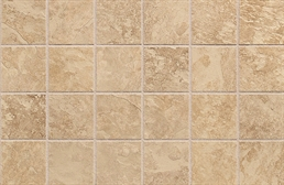 Daltile Continental Slate Mosaic