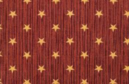 Joy Carpets Curtain Call Carpet