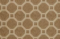 Joy Carpets Venetian Carpet