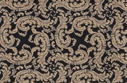 Joy Carpets Scrollwork Carpet
