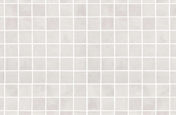 Emser Tile Cosmopolitan Mosaic