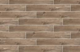 Emser Tile Legacy