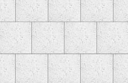 Emser Tile Terazio
