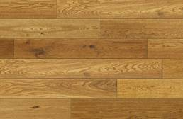 Johnson Hardwood Alamo Oak Engineered Wood
