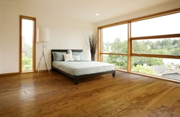 Wilderness Birch Engineered Wood