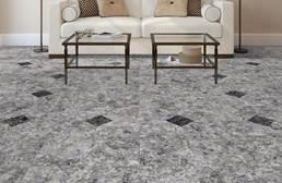 Stone Flex Tiles - Breccia Collection